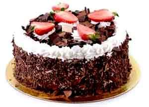 bolo-de-chocolate-de-natal