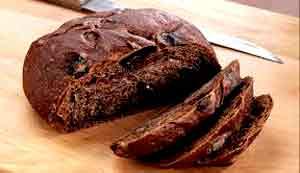 pao-doce-de-chocolate
