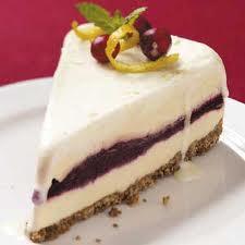 Torta de Sorvete